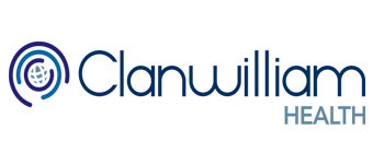 Clanwilliam Health
