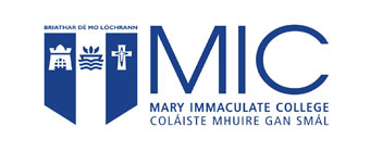 Mary Immaculate College Limerick