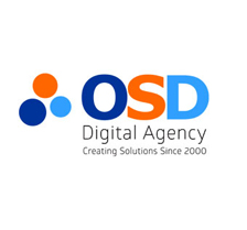OSD Digital Agency Ireland