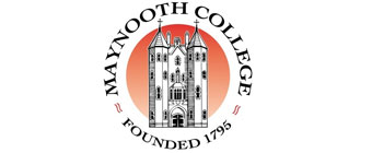 St Patricks College Maynooth
