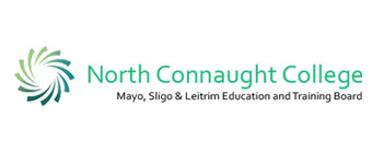 North Connaught College